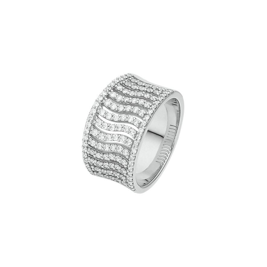 CHRIST Diamonds Damenring 87048535