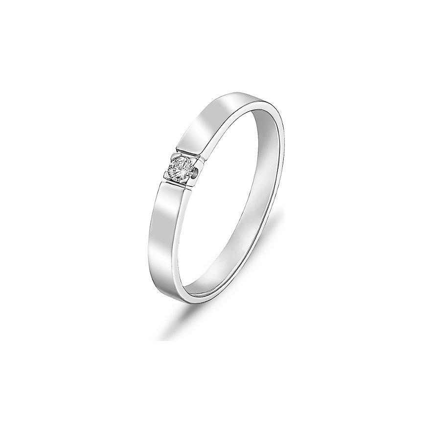 christ-diamonds-damenring-86782871