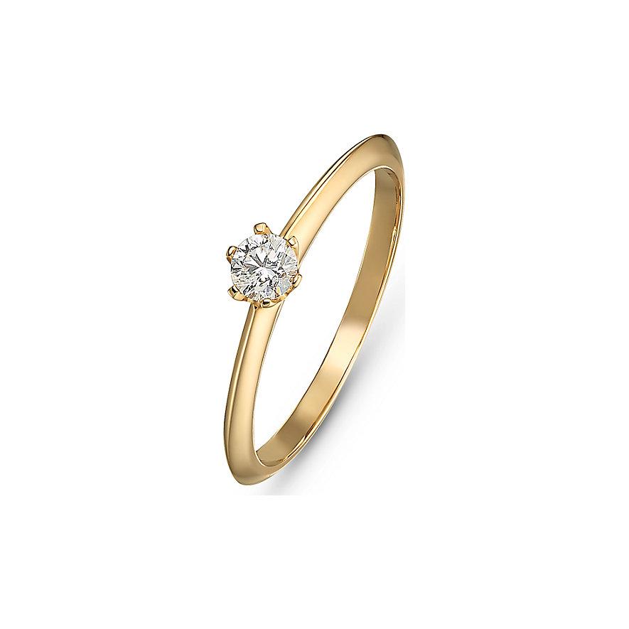 christ-diamonds-damenring-87436578