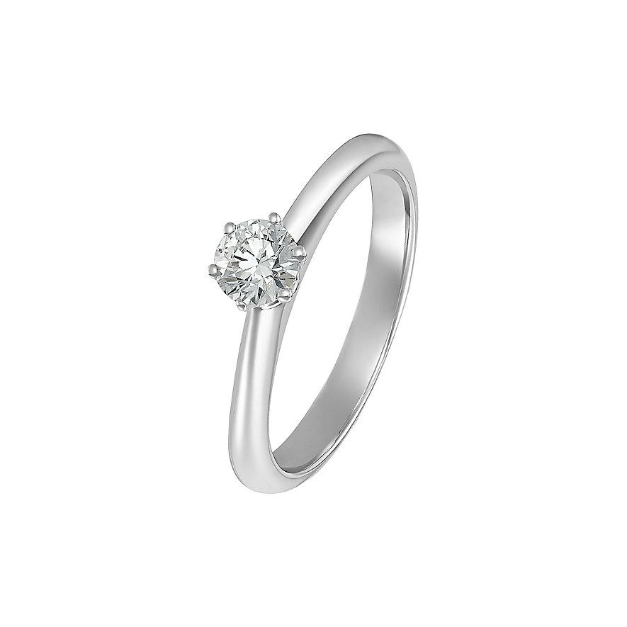 christ-diamonds-damenring-87458601