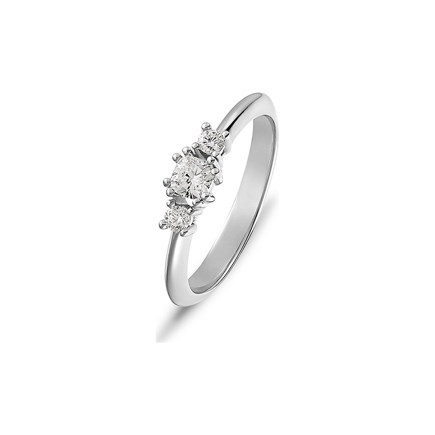 christ-diamonds-damenring-60119121