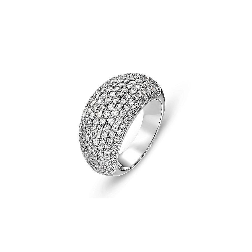 christ-diamonds-damenring-87532828