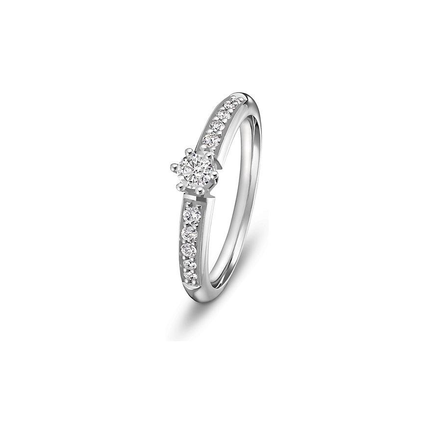 christ-volks-diamant-b110701-1