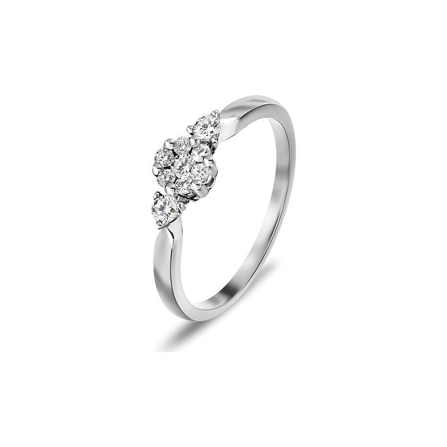 christ-diamonds-damenring-87728706