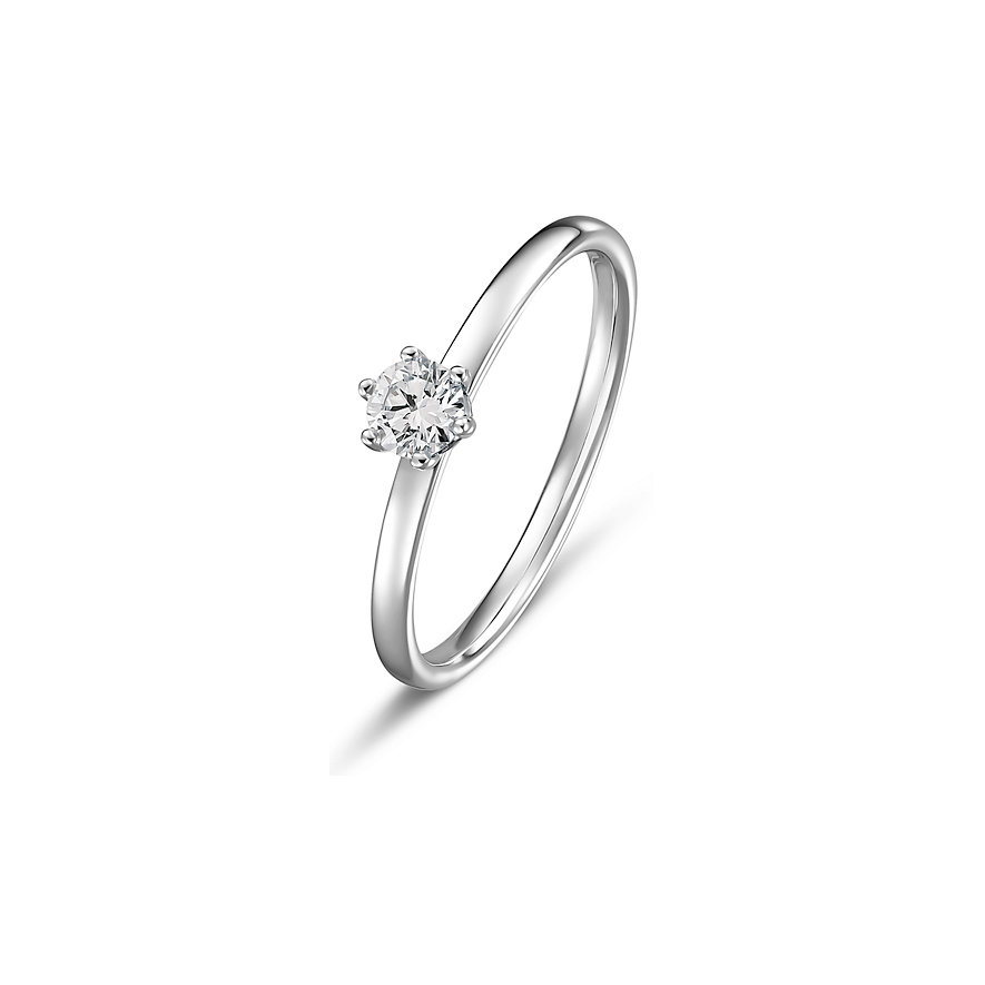 christ-diamonds-damenring-87748201