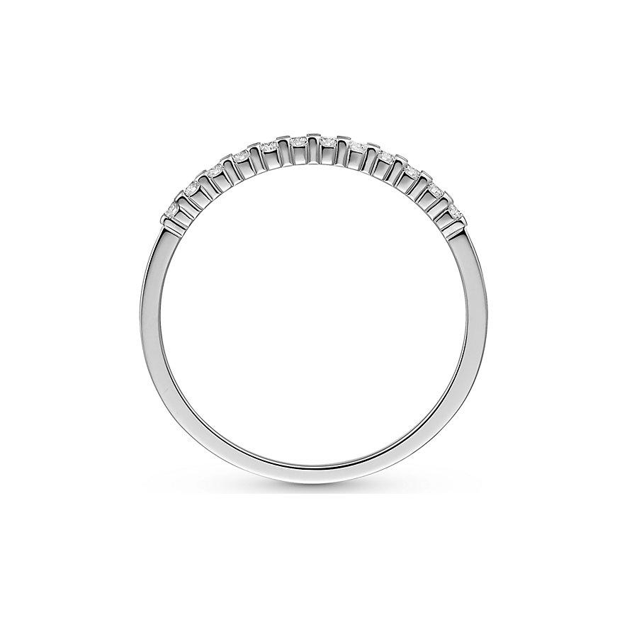 CHRIST Diamonds Damenring 87777791