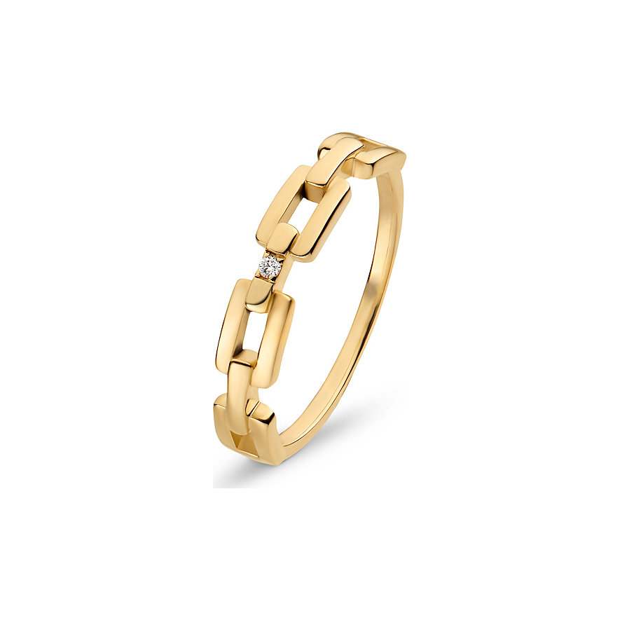 CHRIST Diamonds Damenring 88004515