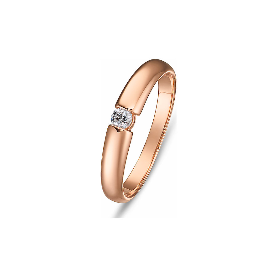 christ-diamonds-damenring-bond-86755386