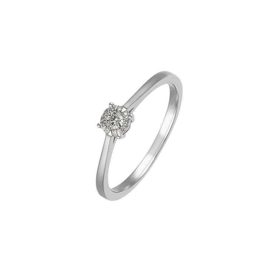 christ-diamonds-damenring-christ-diamant-585-86756722