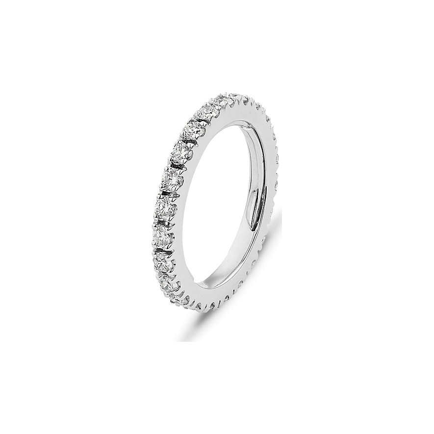 christ-diamonds-facet-damenring-87353389