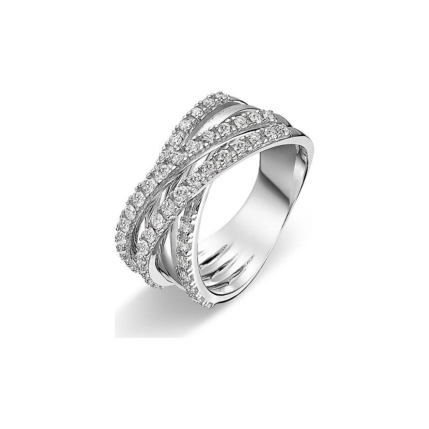 CHRIST Diamonds Highlightring 87306704