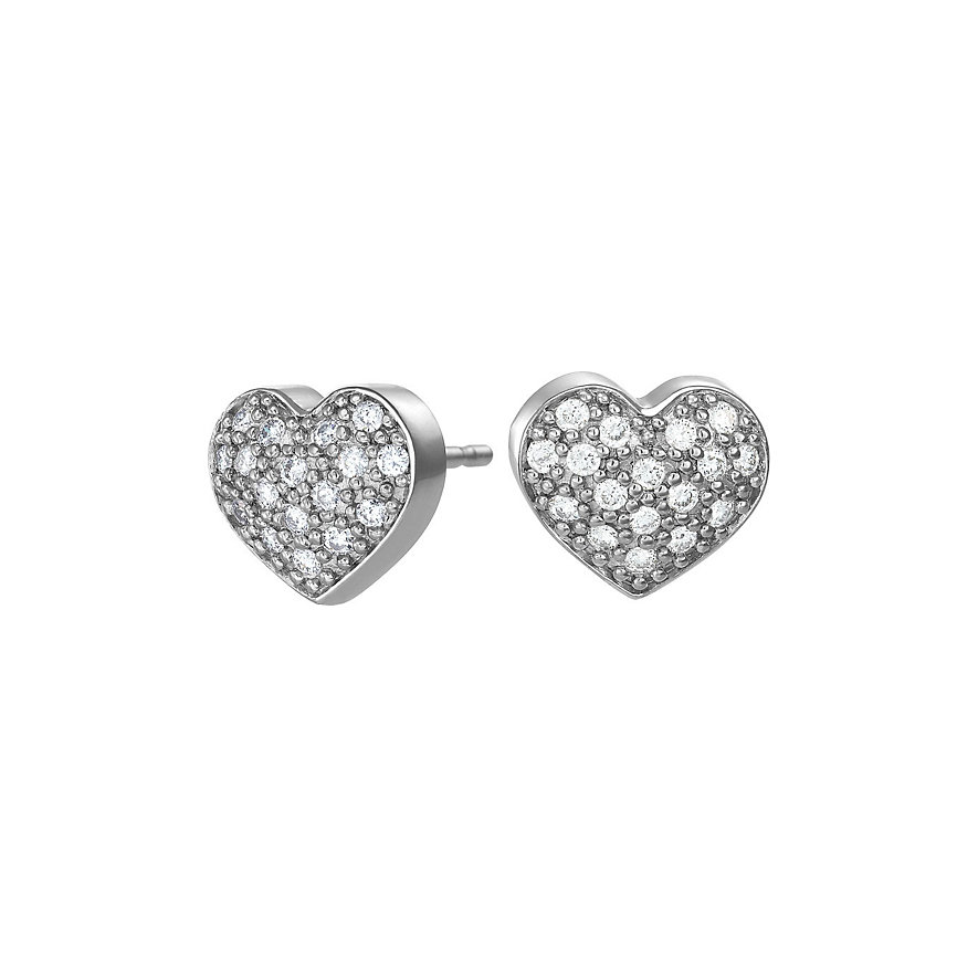 CHRIST Diamonds Ohrstecker 85838792