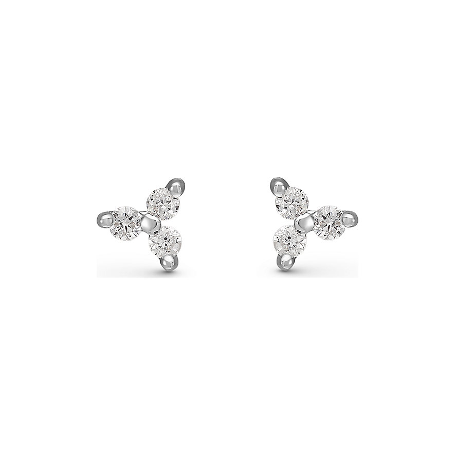 christ-diamonds-ohrstecker-87492621