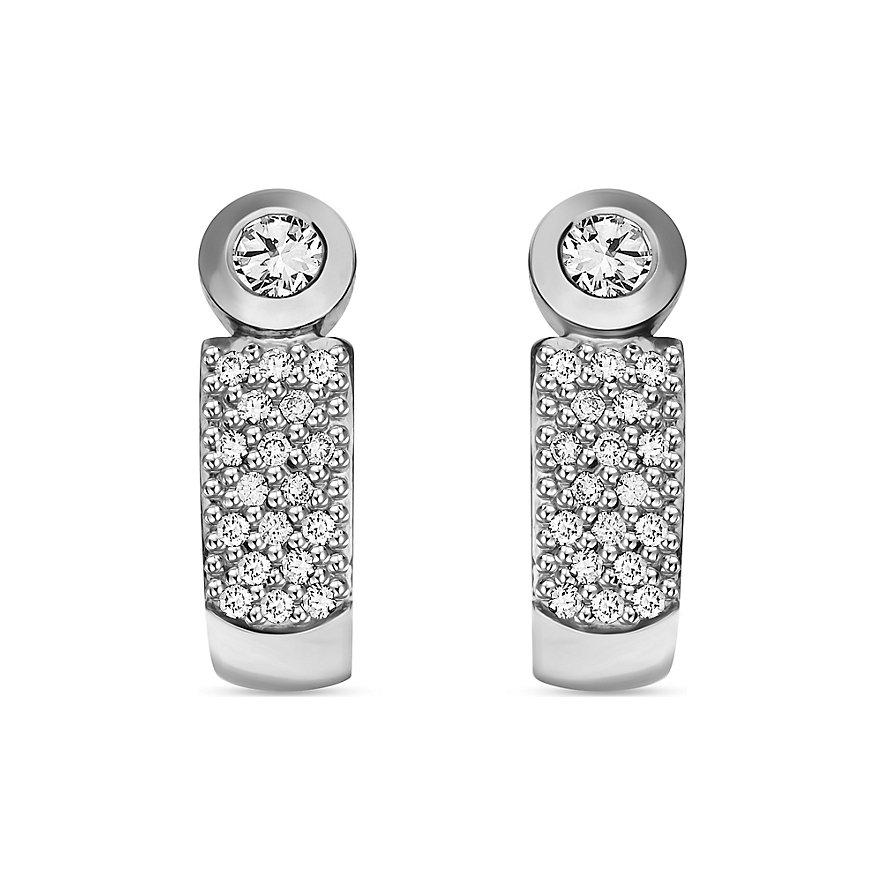 CHRIST Diamonds Ohrstecker 87728447