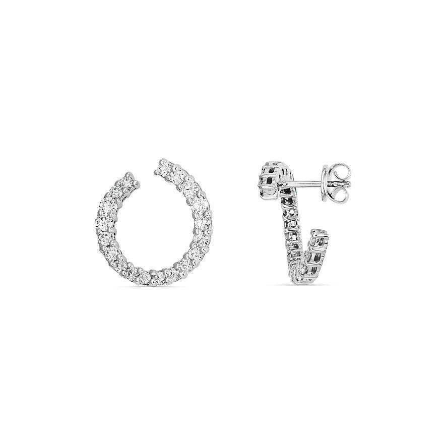 CHRIST Diamonds Ohrstecker 87747956