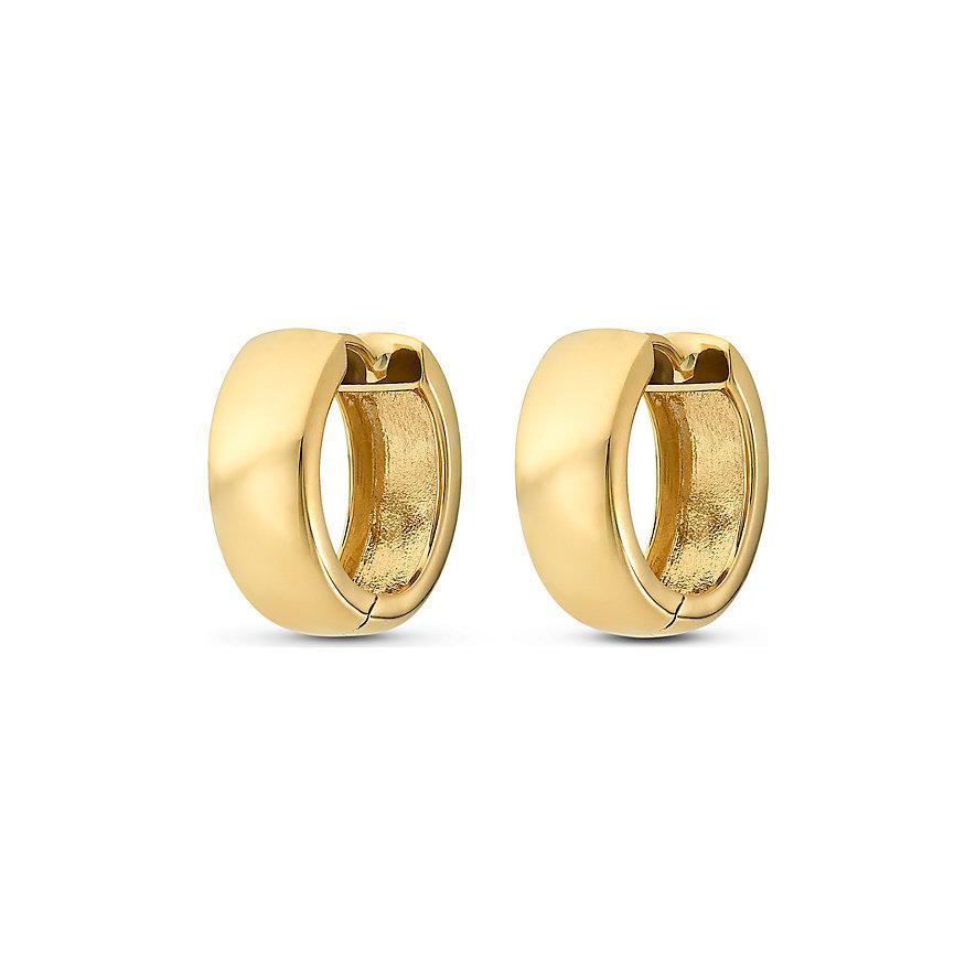 christ-gold-creole-85986856