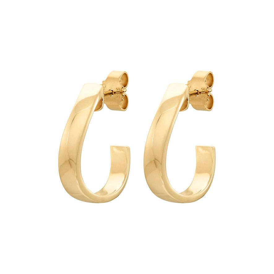 CHRIST Gold Creole 86840537