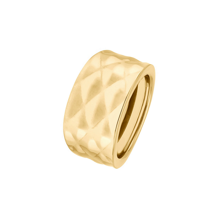 CHRIST Gold Damenring 60074011