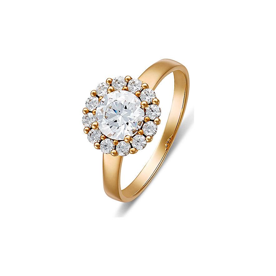 christ-gold-damenring-87291545, 149.00 EUR @ christ-de