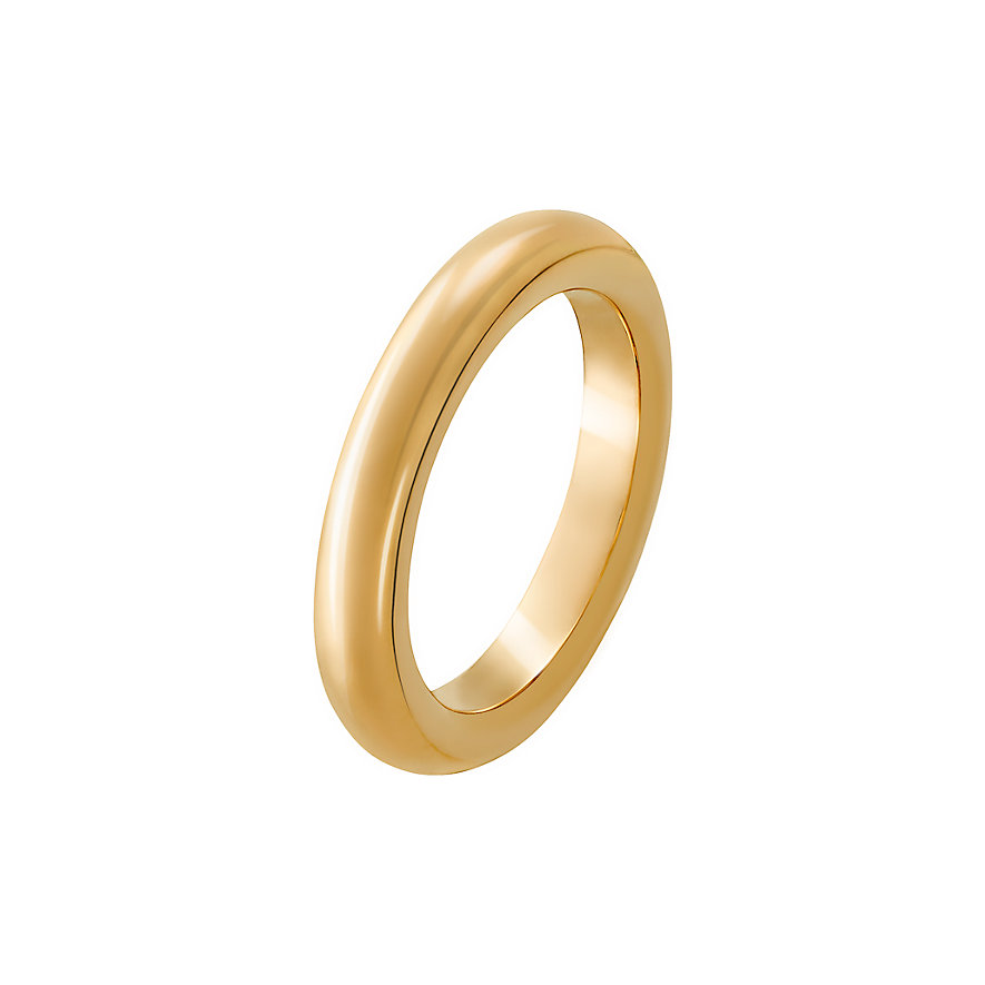CHRIST Gold Damenring 87474623