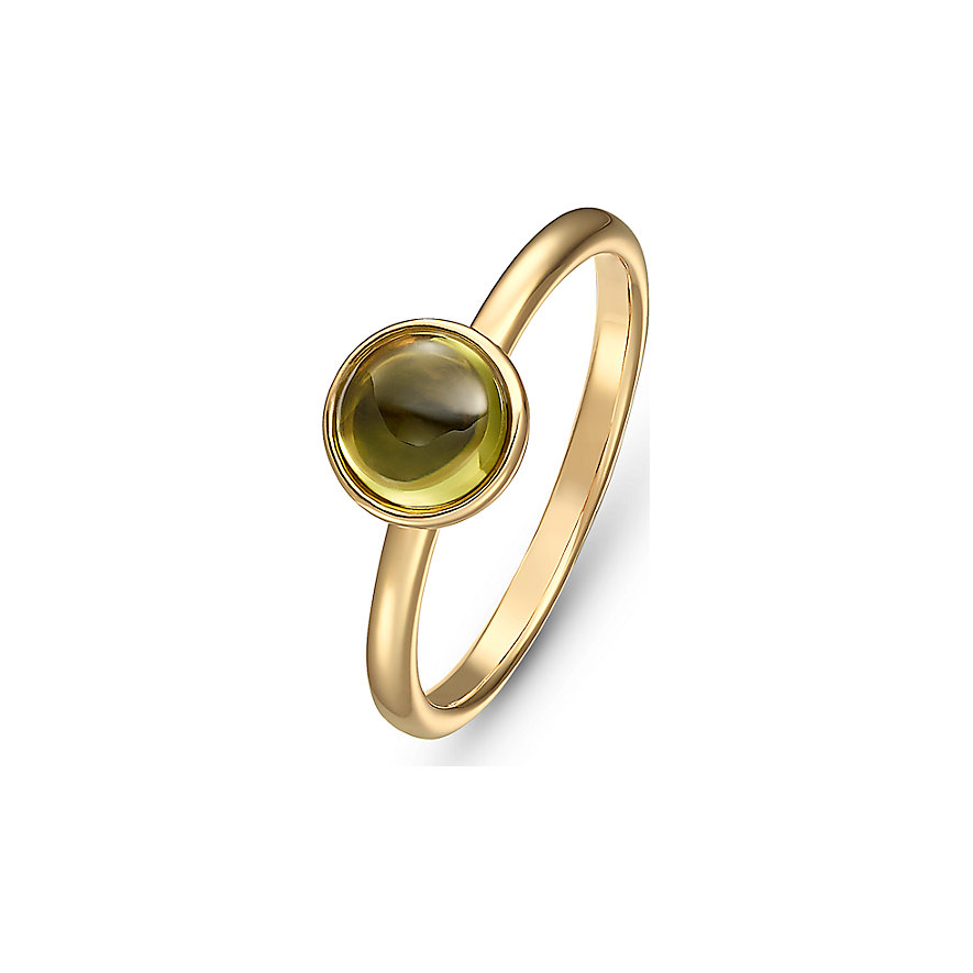 christ-gold-damenring-87566552