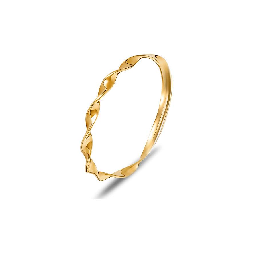 CHRIST Gold Damenring 87736091