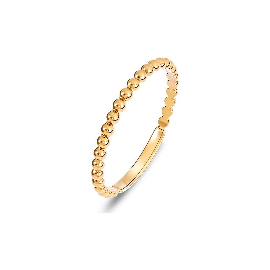 CHRIST Gold Damenring 87755509