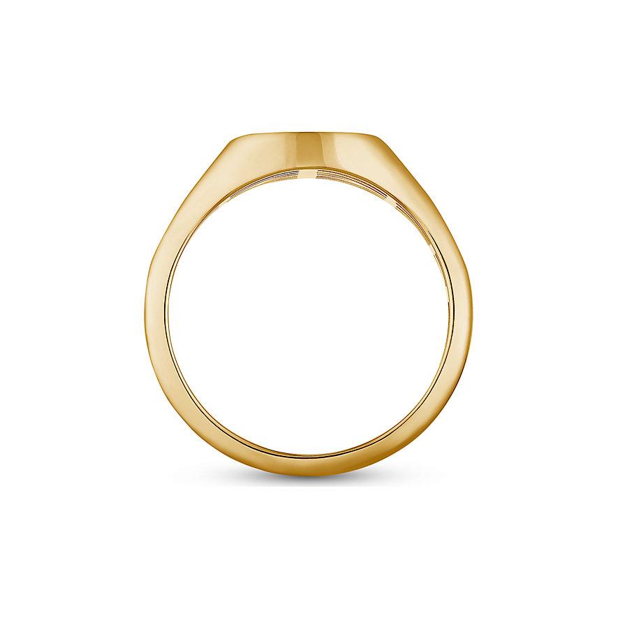 CHRIST Gold Damenring 88006216