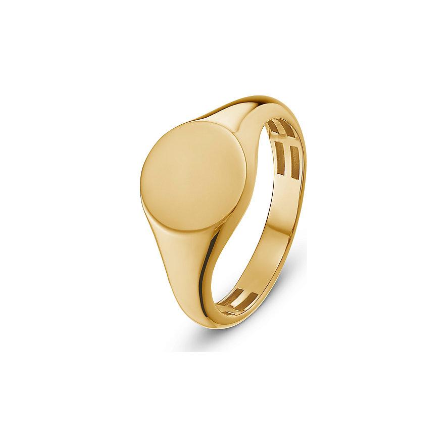 CHRIST Gold Damenring 88006259