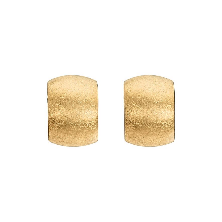 christ-gold-ohrstecker-87473775