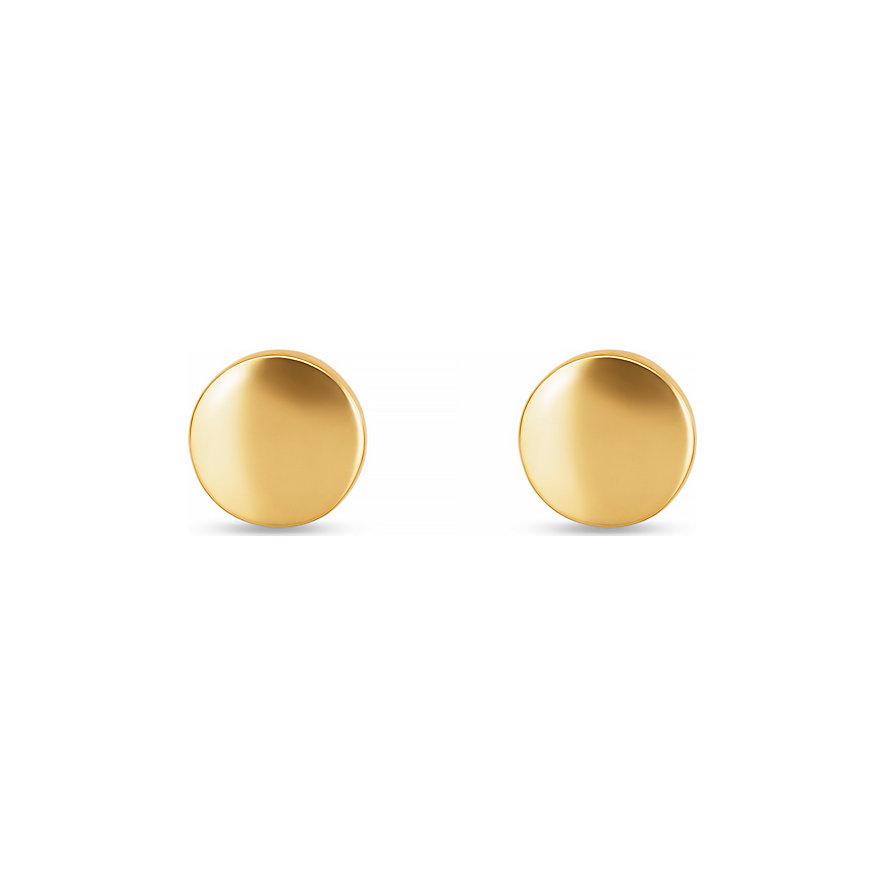 christ-gold-ohrstecker-87716627