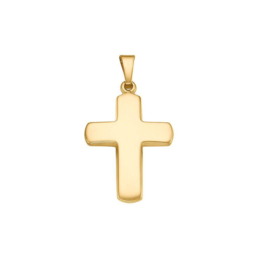 CHRIST Kreuz 82389962