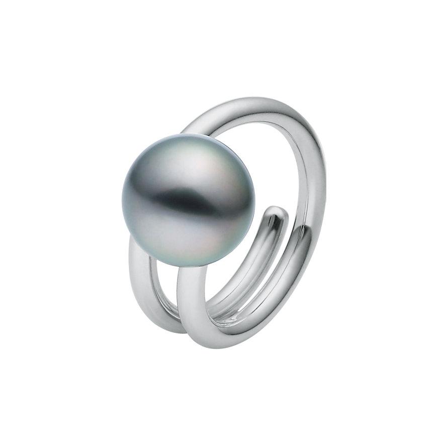 CHRIST Pearls Damenring 87005356