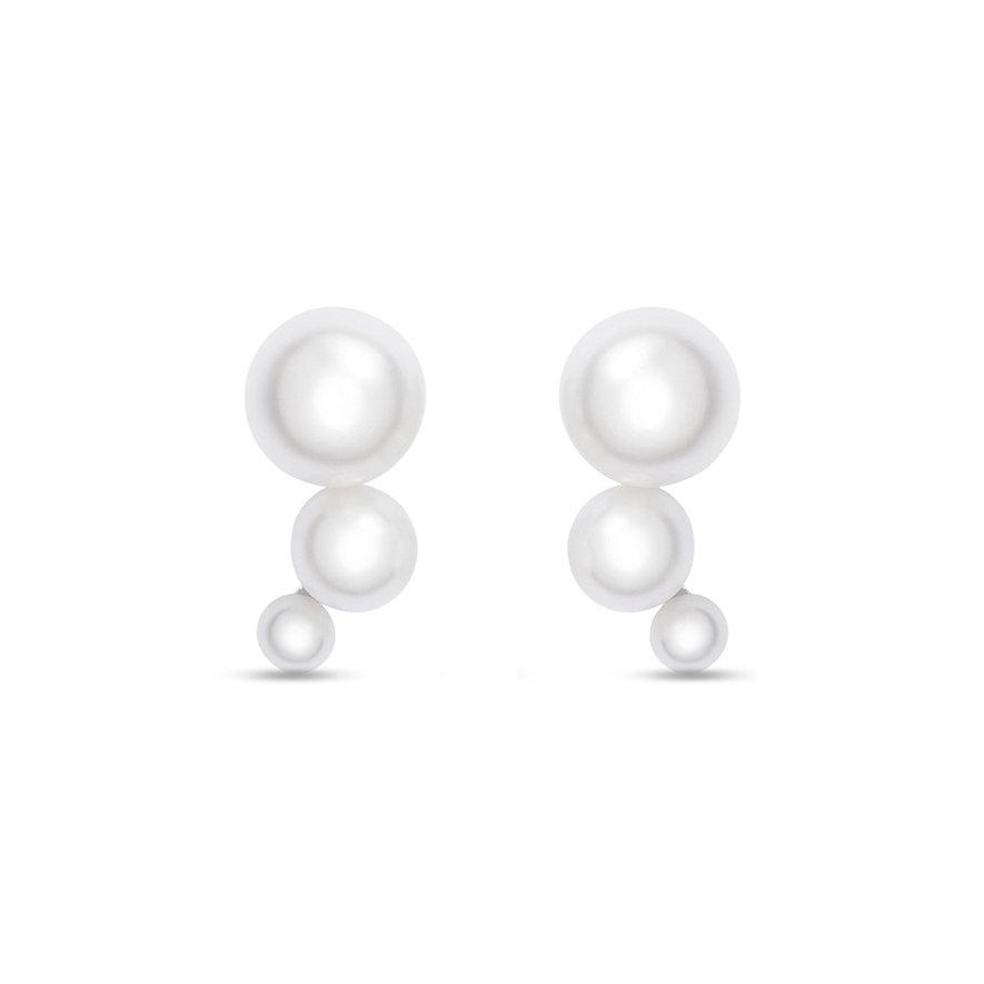 christ-pearls-ohrstecker