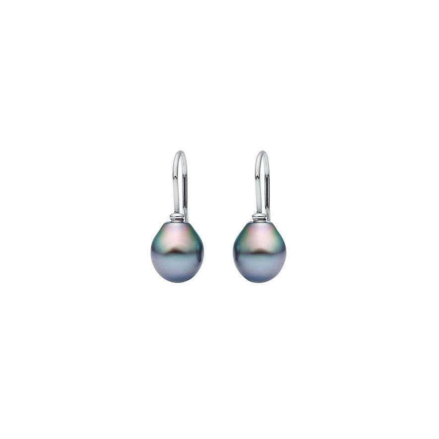CHRIST Pearls Schmuck-Set 87005488