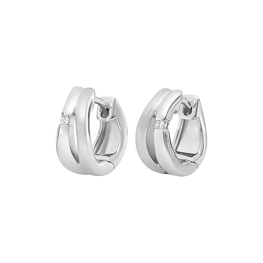 christ-silver-diamonds-creole-87471438