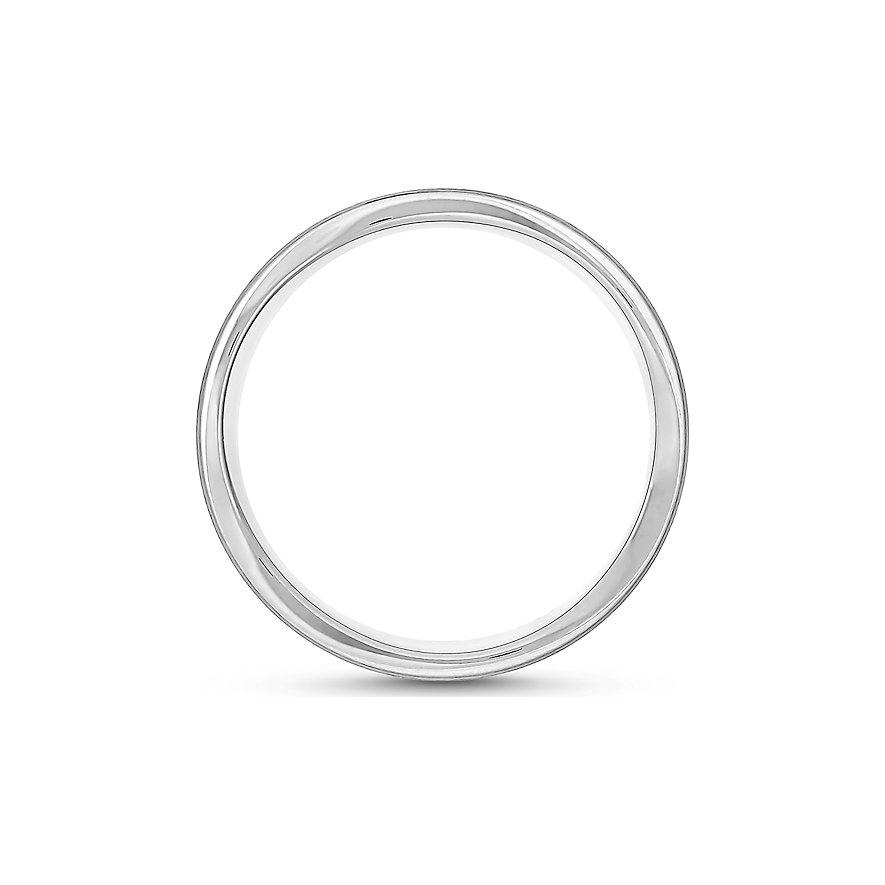 CHRIST Silver FREUNDSCHAFTSR 84572993