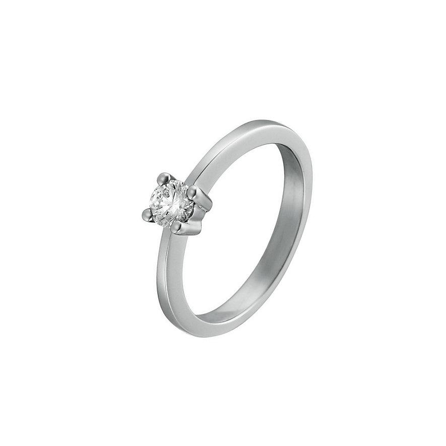 christ-diamonds-damenring-60014760