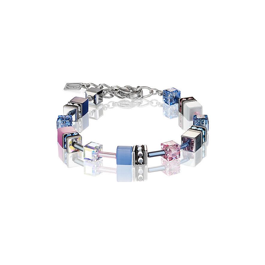 Coeur De Lion Armband 2839/30-0719