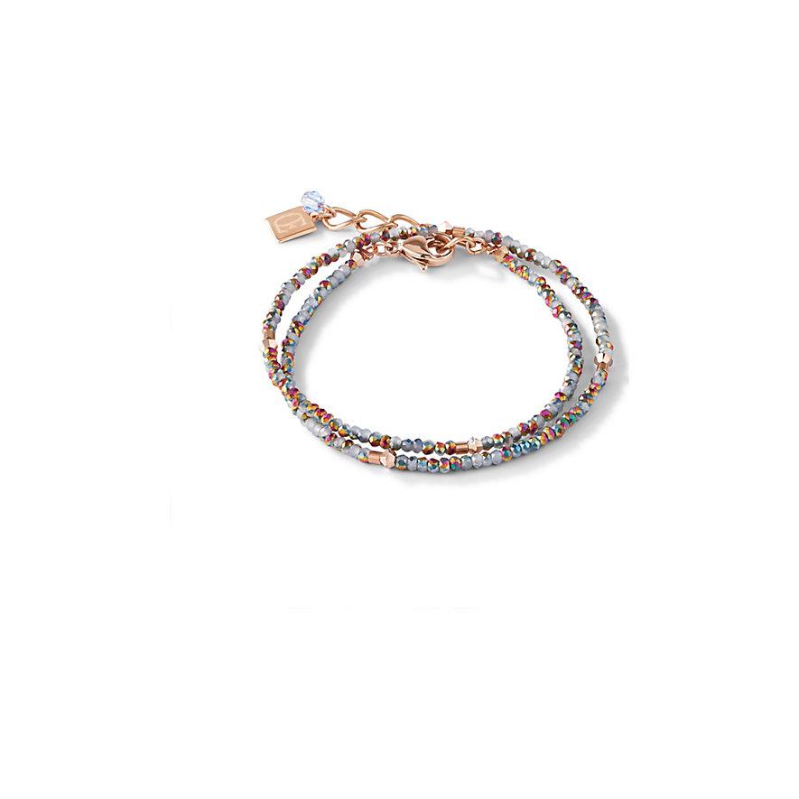 Coeur de Lion Armband 5033/30-0720
