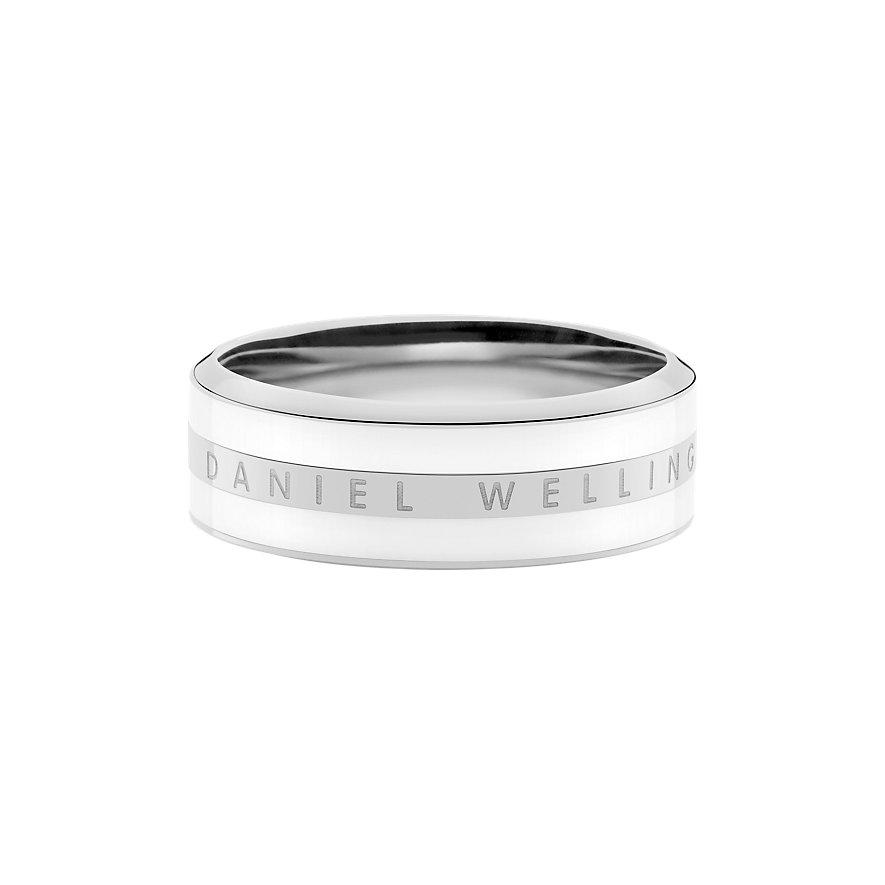 daniel-wellington-edelstahlring-classic-satin-white-dw00400047