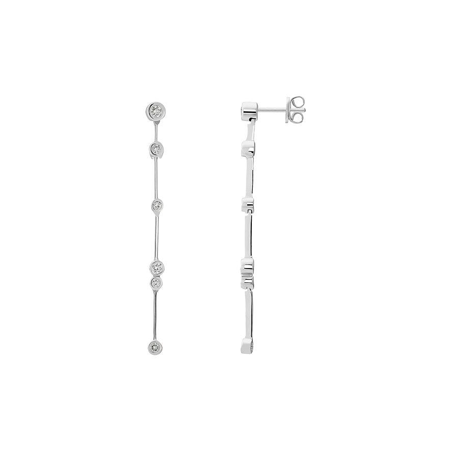 Diamonds Ohrhänger 87516709