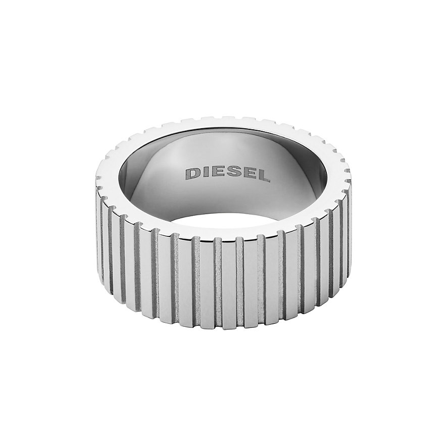 Diesel Herrenring