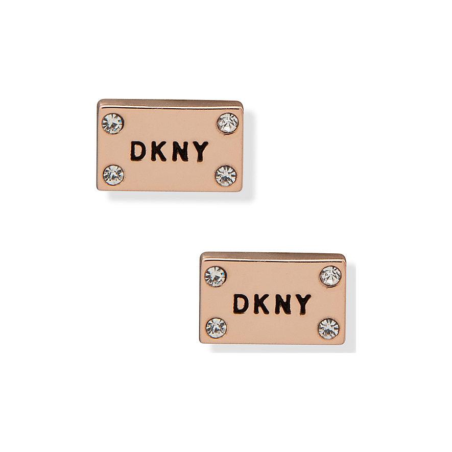 DKNY Ohrstecker 60559686-9DH