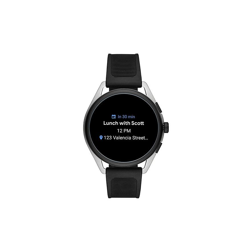 Emporio Armani Connected Smartwatch Generation 5 ART5021