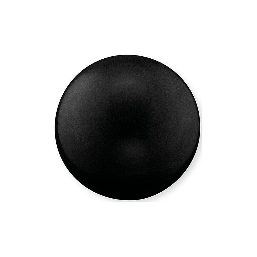 Engelsrufer Accessoires ERO-SOUNDBALL-M-01