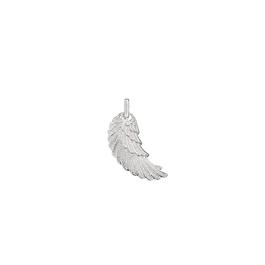 engelsrufer-anhanger-engelsflugel-erw