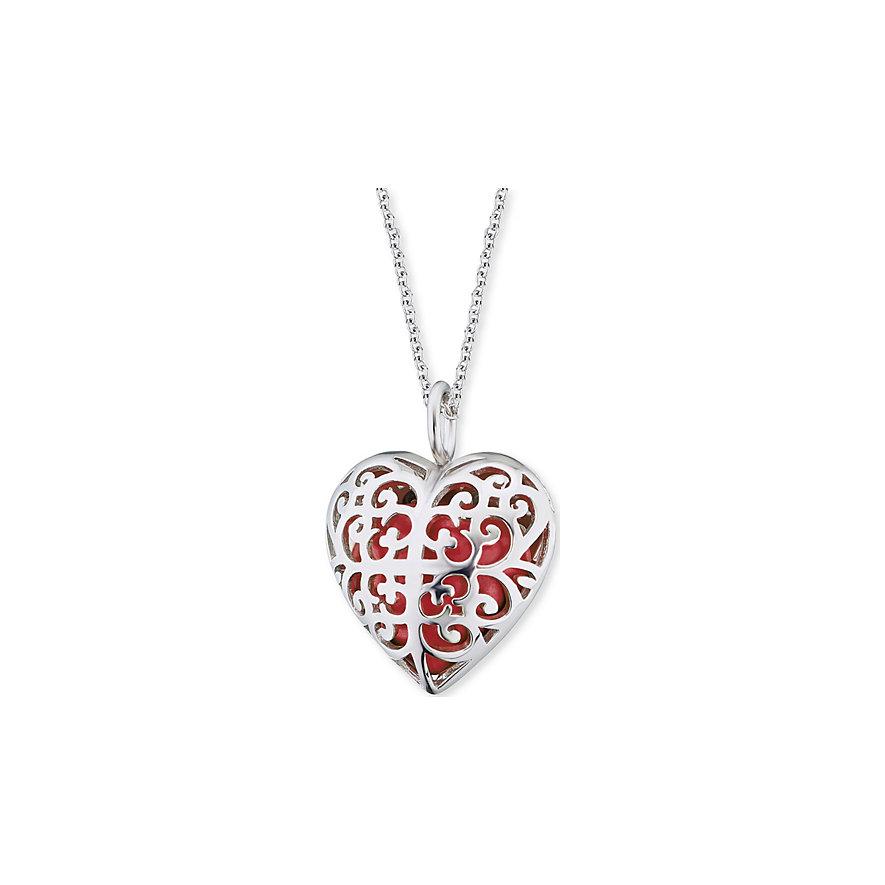Engelsrufer Anhänger Herz ERN-05-HEART-S