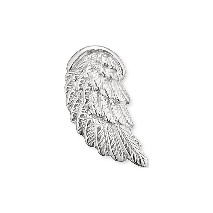 Engelsrufer Ohrstecker Flügel ERE-WING-ST