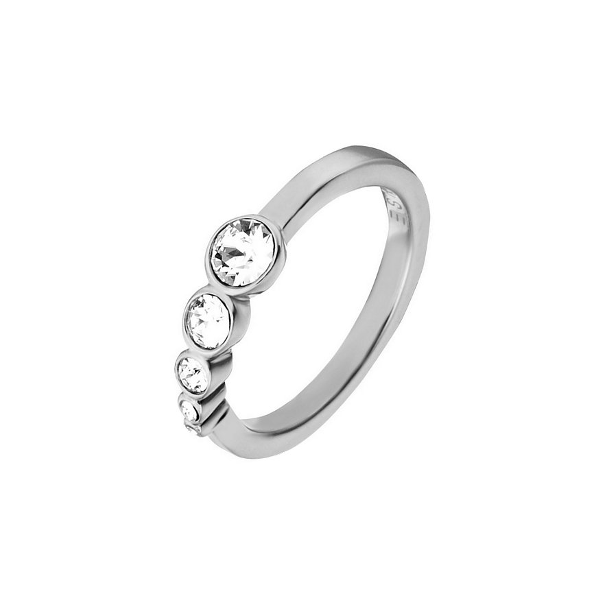 Esprit Damenring Twinkle ESRG00212116